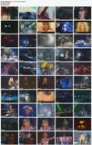 http://img151.imagevenue.com/loc10/th_00381_00510_Britney_Spears_Live_From_Las_Vegas01.jpg