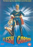 flesh_gordon_front_cover.jpg