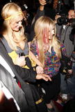 Аврил Лавин, фото 3463. Avril Lavigne, foto 3463