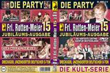 th 74927 Miss Rotten Meier 15 123 1102lo Miss Rotten Meier 15