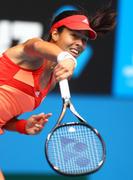 Ана Иванович, фото 1632. Ana Ivanovic 2012 Australian Open - Melbourne - 21/01/12, foto 1632