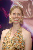 "Cynthia Nixon - The Opening of ""XANADU"" on BROADWAY, 7/10/07 x4"