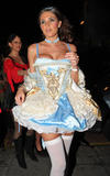 Danielle Lloyd Nuts 10-2008 tagged :/ Foto 657 (Дэниел Ллойд Орехи 10-2008 отметил: / Фото 657)