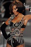 th_10172_Selita_Ebanks_2008_Victorias_Secret_Fashion_Show_Runway_02_122_1169lo.jpg