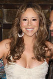 Mariah Carey Bigger Foto 1327 (Марайа Кэри Больший Фото 1327)