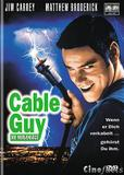 cable_guy_die_nervensaege_front_cover.jpg