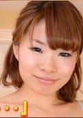 Gachinco – gachip273 – Keiko