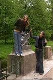 Vika & Karina in Postcard From Russiat5fdb0obx5.jpg