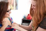 Chloe B & Kylie H [Zip]z5470cvpbd.jpg