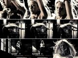 Jessica Alba - Sincity Collages x28. - Twenty Eight Collages of Actress Jessica Alba from the Feature Film Sin City. Collages created by Johnny Moronic and Twitchy. Foto 750 (�������� ����� - Sincity �������� x28. - �������� ������ ������� ������� �������� ����� �� ��������������� ������ Sin City.  ���� 750)