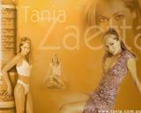Tania Zaetta - SWEDISH ACTRESS MAINLY FROM ITALIAN GIALLO MOVIES Foto 9 (Таня Саэтта - шведская актриса в основном из итальянского GIALLO MOVIES Фото 9)