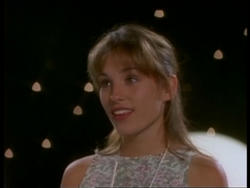 You, have temple of amy jo johnson