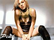 Pink VMA's Foto 93 (Пинк (Алисия Мур) VMA's Фото 93)