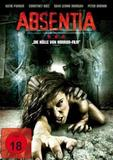 absentia_front_cover.jpg