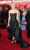 Carey Mulligan - 82nd Academy Awards - Arrivals - March 7 - 2 HQ
