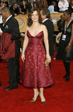 Marcia Gay Harden - 13th Annual SAG Awards, Jan 28, 2007