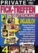 th 624540387 tduid300079 PrivateFicktreffenInDeutschland4 1 123 260lo Private Ficktreffen In Deutschland 4