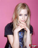 Avril Lavigne Is Boobalicious at Fast Food Nation Premiere Foto 236 (Аврил Лавин ли Boobalicious в Fast Food Nation Премьера Фото 236)