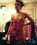 Kylie Minogue Random mix: Foto 292 (Кайли Миноуг Случайные смеси: Фото 292)
