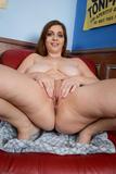 Jessica Roberts - Babes 1s6k20frx66.jpg