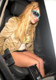 Britney Spears Uppie! Foto 369 (Бритни Спирс  Фото 369)