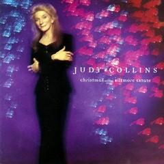 Vánoční alba Th_38617_JudyCollins_ChristmasAtTheBiltmoreEstate_122_354lo