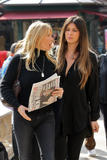 th_24831_celebrity-paradise.com-The_Elder-Brittny_Gastineau_2010-02-01_-_out_shopping_in_Hollywood_844_122_357lo.jpg