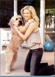 Amy Smart Elle Magazine Foto 88 (Эми Смарт  Фото 88)