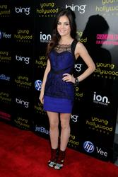 http://img151.imagevenue.com/loc394/th_212361625_LucyHale_2011YoungHollywoodAwards_7_122_394lo.jpg