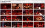 Maria Menounos & Derek Hough - Paso Doble (DWTS US s14e12) 720p.ts