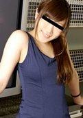 10Musume – 081214_01 – Naomi Sakai