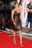Heidi Klum - Страница 3 Th_23835_celebrity_paradise.com_TheElder_HeidiKlum2010_04_21_LApremiereofTheBack_UpPlan58_122_408lo