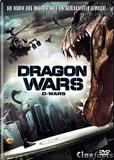 dragon_wars_front_cover.jpg