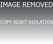 converting img tag in the page url   img260 imagevenue   gallery loc506 4 762 1319
