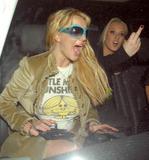 Britney Spears Uppie! Foto 368 (Бритни Спирс  Фото 368)