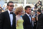 th_90501_Tikipeter_Jessica_Chastain_The_Tree_Of_Life_Cannes_031_123_423lo.jpg