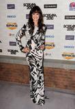 Сара Уэйн Коллиз, фото 246. Sarah Wayne Callies Spike TV's Scream 2010 held at the Greek Theatre on October 16, 2010 in Los Angeles, California, foto 246