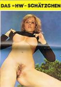 Ingrid steeger sexfilm