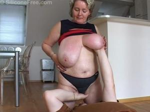 Bdsm humiliation bitch