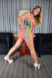 Jenna Ashley - Lingerie 2h6j4qj0dme.jpg