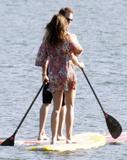 http://img151.imagevenue.com/loc45/th_09904_Cindy_Crawford_Candids_on_Vacation_in_Como_August_29_2011_08_122_45lo.jpg