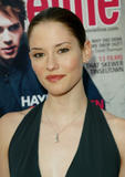 Chyler Leigh links updated Foto 46 (Кайлер Ли Ссылки Updated Фото 46)