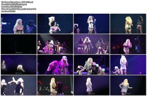 http://img151.imagevenue.com/loc456/th_864688649_BritneySpear_HAIBCSTBs.avi_123_456lo.jpg