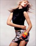 Ana Claudia Michels ----- Foto 1 (��� ������� �������  ���� 1)