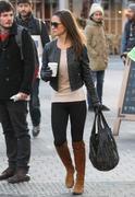 Филиппа Шарлотта 'Пиппа' Мидлтон, фото 79. Philippa Charlotte 'Pippa' Middleton Pippa Walking to Work x25 HQ, foto 79