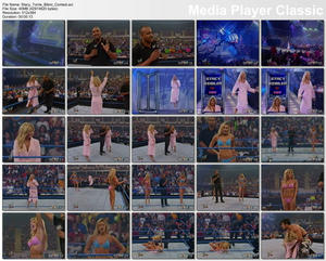 th 43675 tduid10073 Stacy Torrie Bikini Contest.avi thumbs 2010.10.24 14.24.20 122 473lo Torrie Wilson and Stacy Keibler   Bikini Contest