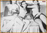 """Sophia Loren 1951 'Quo Vadis' Foto 43 (Софи Лорен 1951 """"Quo Vadis"""" Фото 43)"""