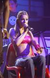 Girls Aloud Cheryl Tweedy - She needs her own thread Foto 279 (Гелс Элауд Шерил Твиди - Она нуждается в ее собственном потоке Фото 279)