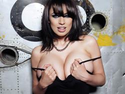Софи Ховард, фото 804. Sophie Howard Nuts Website*Better Quality - HQ-ish, foto 804,