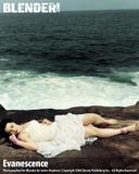 Amy Lee Set 1 Foto 37 (Эми Ли Набор 1 Фото 37)